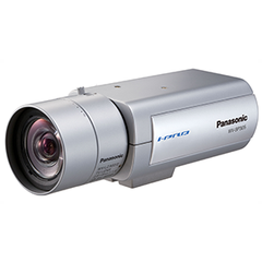 WV - SP305 PANASONIC