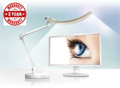 BDL-MH0001 BenQ WiT e-Reading LED Desk Lamp