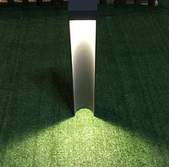 Đèn sân vườn IP65 Outdoor LED  Garden Bollard Light