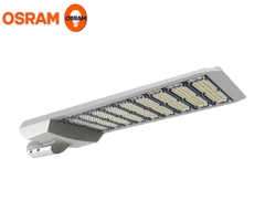 OST-MH0002 OSRAM LEDENVO PLUS LED ST 180W VS1