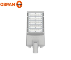 OST-MH0003 OSRAM LEDENVO PLUS LED ST 150W VS1