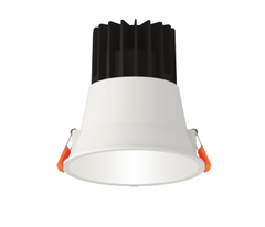 LED DOWNLIGHT 7W/18/30W 15/24/40deg 3000K/4000K
