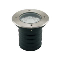 Đèn LED Underground Light 7W/8W/12W Chipled CREE 3-Year Warranty IGA012