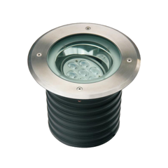 Đèn LED Underground Light 14W/16W Chipled CREE 3-Year Warranty IGB016