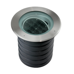 Đèn LED Underground Light 60W/42W Chipled CREE 3-Year Warranty IGB060