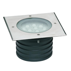 Đèn LED Underground Light 22W/14W Chipled CREE 3-Year Warranty IGD022