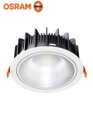 ODL-MH0001 LEDVALUX DOWNLIGHT L/XL
