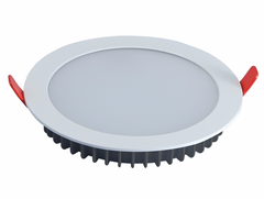 LED DOWNLIGHT SERIES A1 7W/9W/12W/15W 3000K/4000K/6500K