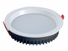 LED DOWNLIGHT SERIES A2 7W/9W/12W/15W  3000K/4000K/6500K