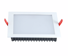 LED DOWNLIGHT SERIES A3