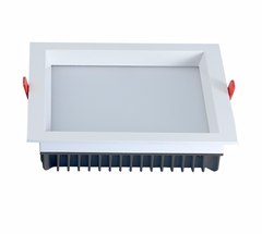 LED DOWNLIGHT SERIES A4