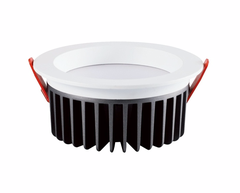 LED DOWNLIGHT SERIES A5