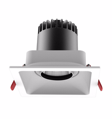 LED  DOWNLIGHT SERIES C2
