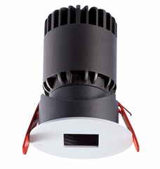LED DOWNLIGHT SERIES F2