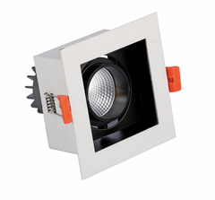 LED DOWNLIGHT SERIES H1