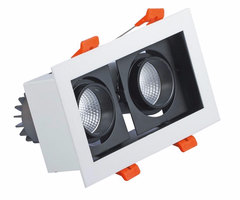LED DOWNLIGHT SERIES H2