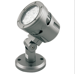 Đèn LED Flood Light/Spotlight CREE 11/20W