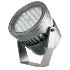 Đèn LED Flood Light/Spotlight CREE 86W/60W