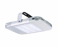 ĐÈN LED FLOODLIGHT 120W - SERIES F LUMILEDS SMD 50.000h 3-YEAR WARRRANTY