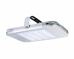 ĐÈN LED FLOODLIGHT 160W - SERIES F LUMILEDS SMD 50.000h 3-YEAR WARRANTY