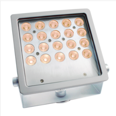 LED FLOODLIGHT 20W - SERIES B CREE 3 YEARS WARRANTY 2700K/4000K/6000K