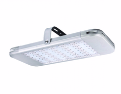 ĐÈN LED FLOODLIGHT 240W - SERIES F LUMILEDS SMD 50.000h 3-YEAR WARRANTY