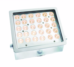 LED FLOODLIGHT 30W - SERIES B CREE 3 YEARS WARRANTY 2700K/4000K/6000K