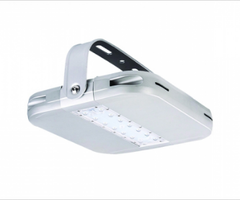 ĐÈN LED FLOODLIGHT 40W - SERIES F LUMILEDS SMD 50.000h 3-YEAR WARRRANTY