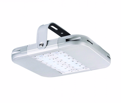 ĐÈN LLED FLOODLIGHT 80W - SERIES F LUMILEDS SMD 50.000h 3-YEAR WARRANTY