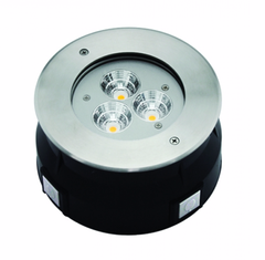 AIG-MH0016 LED INGROUND 30W M