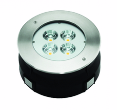 AIG-MH0018 LED INGROUND 40W M