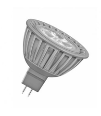 Bóng đèn LED OSRAM LED PARATHOM ADV 35 6.5W WW 827 12V MR16 24D DIMMABLE