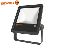 ĐÈN PHA LEDVANCE FLOODLIGHT LED PRO 70W 3000K/6500K