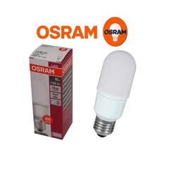BÓNG ĐÈN OSRAM LED VALUE STICK BULB 9W 4000K/6500K/2700K