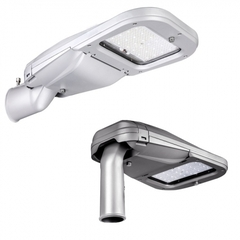 ASL-MH0001 LED STREET LIGHT CL150W/180W/200W