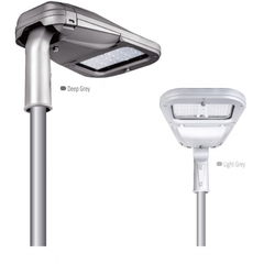 ASL-MH-0002 LED STREET LIGHT CM 60W/90W/120W