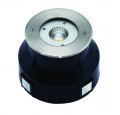 AUW LED UNDER WATER 10W - SERIES M