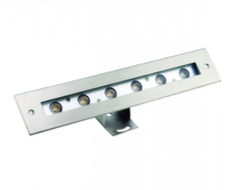 AUW LED UNDER WATER 18W - SERIES C