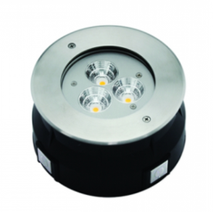 AUW LED UNDER WATER 30W - SERIES M