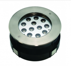 AUW LED UNDER WATER 36W - SERIES O
