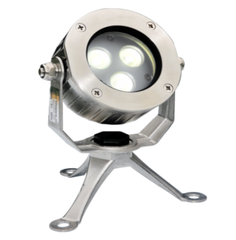 LED UNDER WATER 9W - SERIES F2