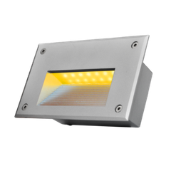LED WALL LIGHT 6W N2