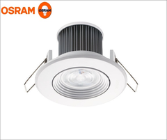OSRAM 8W LED COMFO Spot Downlight