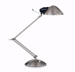 IDEAL LUX M-6 TL1 NICKEL