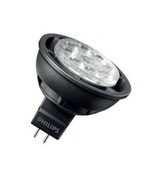Bóng đèn LED PHILIPS MASTER LEDSPOTLV D 6.5-35W CW 12V MR16 36D DIMMABLE