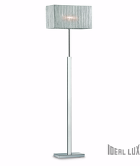 Ideal Lux MISSOURI PT1 ARGENTO