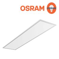 ĐÈN OPTIVALU Panel G2 0312 OSRAM