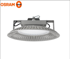 OSRAM SIMPLITZ HIGHBAY XL857 VS1