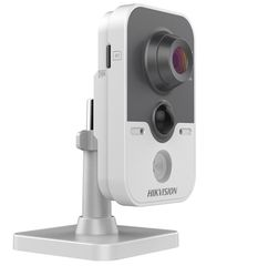 Camera IP hồng ngoại không dây 4.0 Megapixel HIKVISION DS-2CD2442FWD-IW