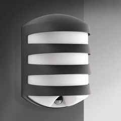 PWL-MH0060 Philips myGarden Foliage wall light with motion sensor